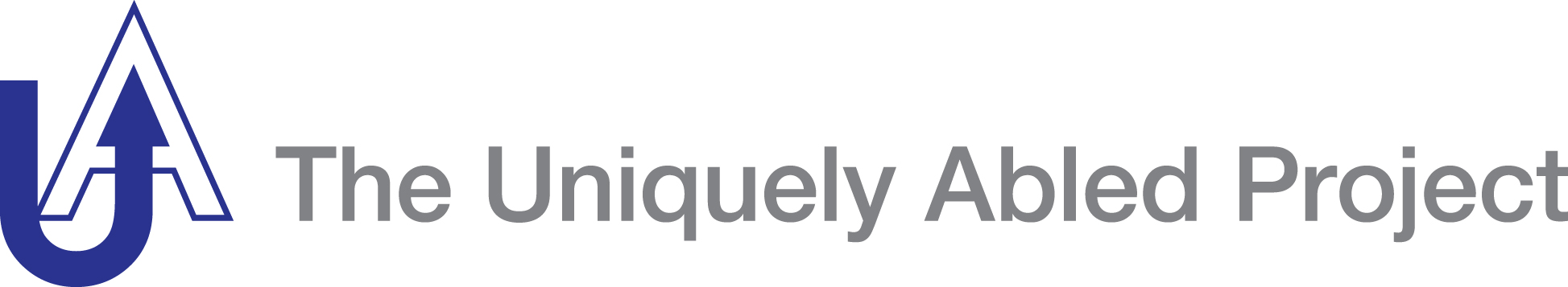 The Uniquely Abled Project